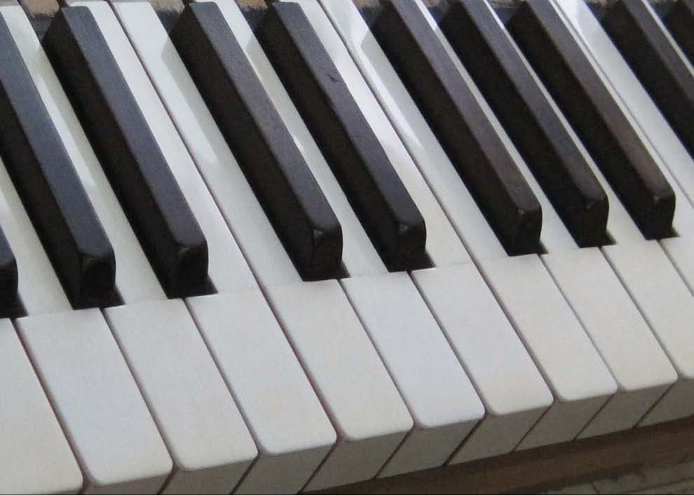 Promo 3 - Ivory Keytop .unlocked_img_0