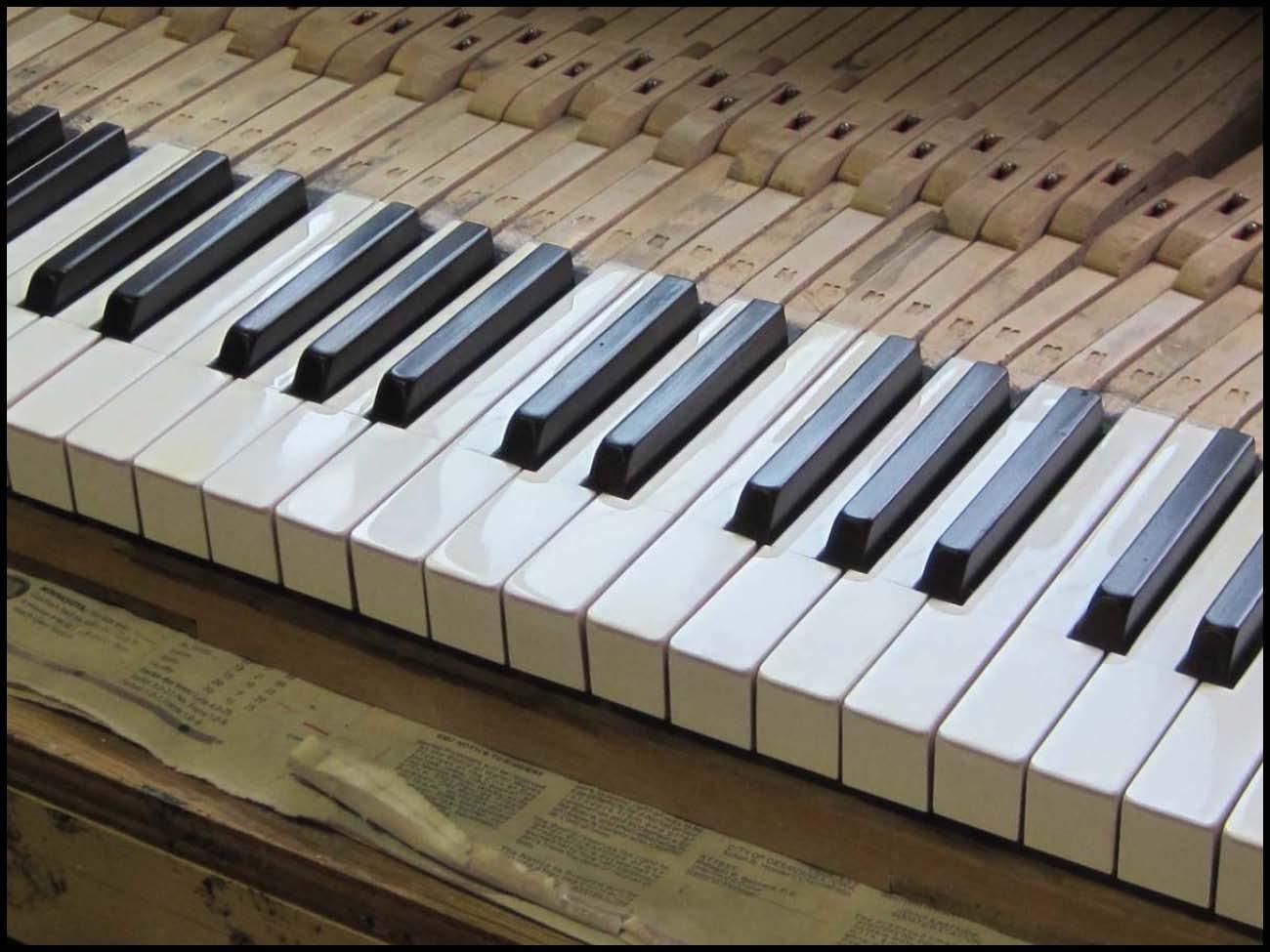 Promo 3 - Ivory Keytop .unlocked_img_6